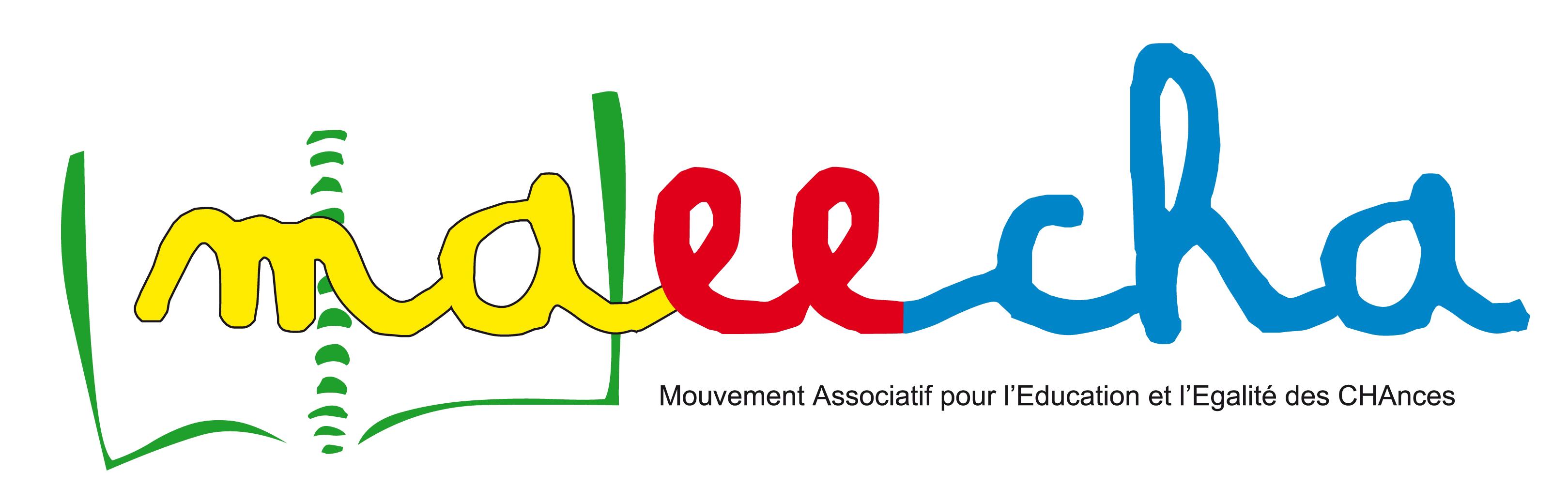 mouvement education nationale 2017