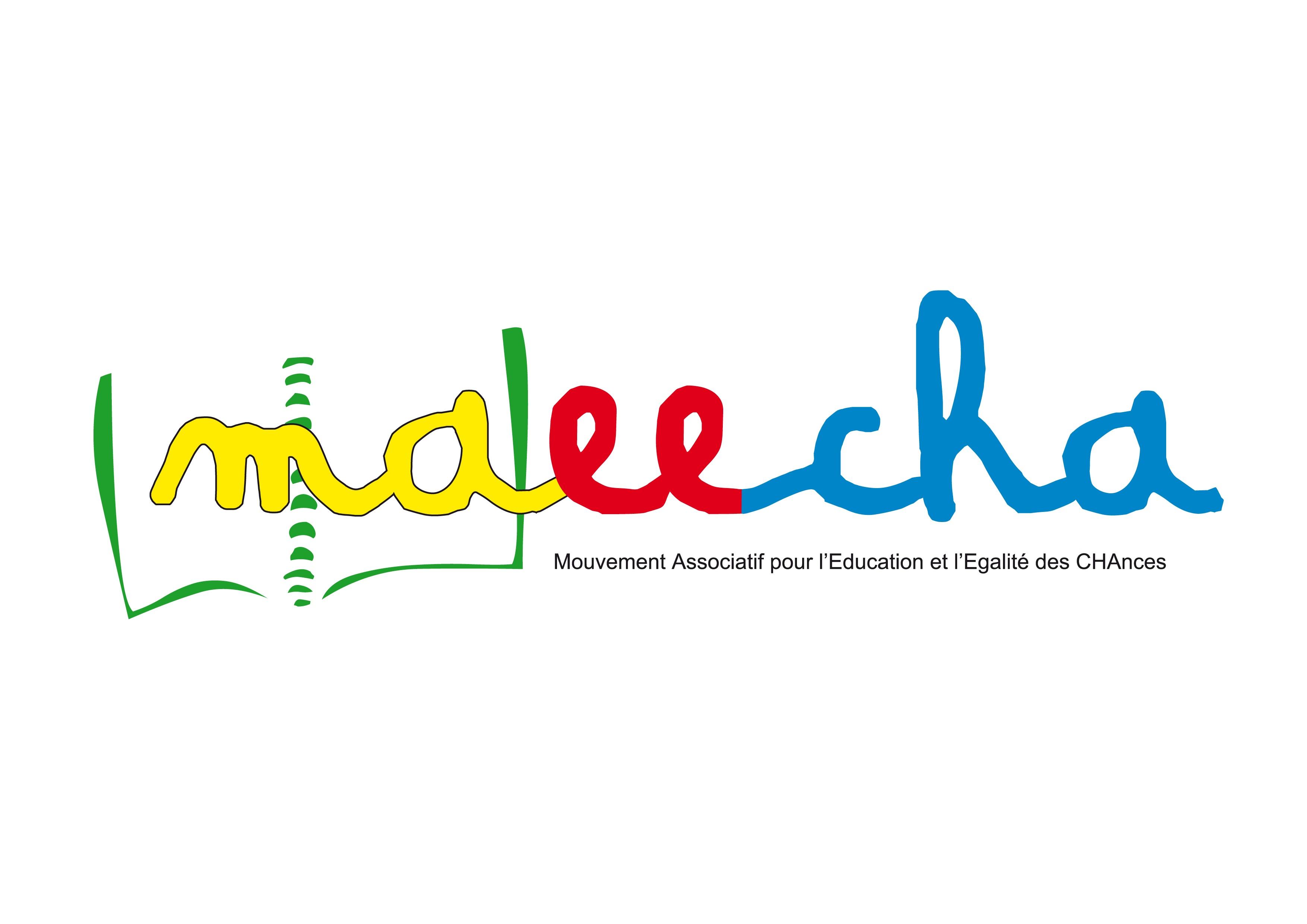 Maeecha participe aux ateliers techniques des collectivités territoriales françaises et comoriennes.